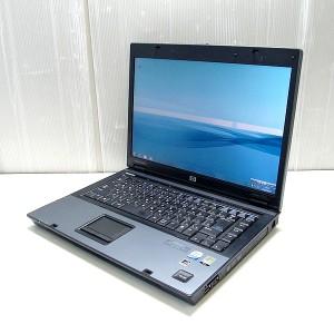 600x600-2013042300015