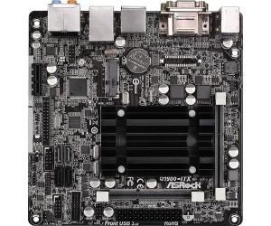 Q1900-ITX(m)